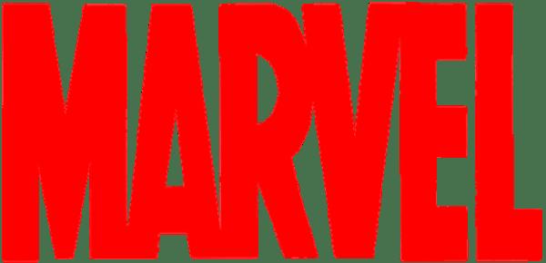 DJ marvel-logo-600x2901409978689 | Southern California ...